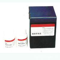 PY2015耐高温银粉导电胶