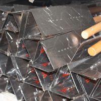 9钉 高级铁抹子 装饰用抹泥板 各种款式抹泥刀