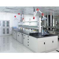 榆林化验台实验台厂家一榆林化验台实验台价格