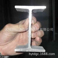 长期供应Q345B工字钢 热镀锌工字钢