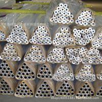 不锈钢管309S 不锈钢扁钢 316L/310S不锈钢管 毛细管