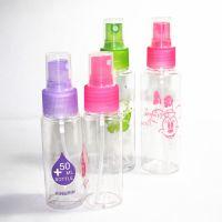 今の逸品/今之逸品/环保食品级材料喷雾瓶 化妆水瓶 喷瓶 分装瓶