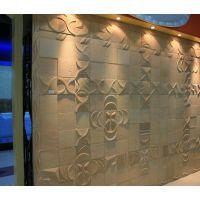 河南天目供应、优质黄砂岩浮雕、砂岩浮雕制作与安装