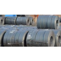 Q235NH耐候带钢厂家价格