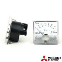 供应三菱電機 直流电流表 直流指示计YS-210NAV