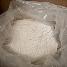 提高混凝土减水率的方法_聚羧酸减水剂