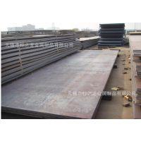 供应江苏优质Q690D高强度板|Q690E高强度板
