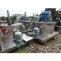 上海专业二手化工设备回收,库存积压物资回收 上海废旧物资回收公司15821278498