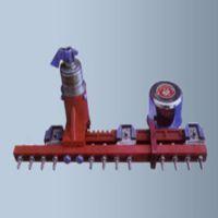 【厂家现货批发】变压器WST条型无励磁分接开关/调档开关