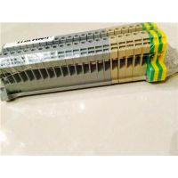 接线端子|接线端子12p|uk接线端子|京红电器