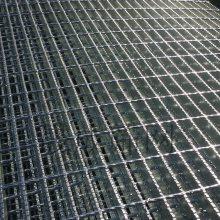 海口304不锈钢板材 屯昌热镀锌沟盖板 万宁排水沟盖板 厂家送货