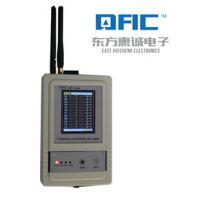 HC-TH618 GPRS温湿度记录仪 无线冷库温度采集温控
