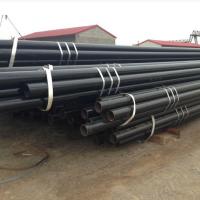 GB5310高压锅炉管,14*3无缝钢管钢号20g