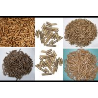 济南泰昌厂家直销稻壳、秸秆、锯末颗粒机