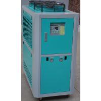 供应滨州5HP冷水机.冰水机.冷冻机.制冷设备