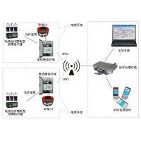 APT-300-ZD一遥型测控终端装置