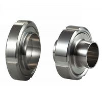 供应锻钢制承插焊接头,锻制不锈钢活接头价格低