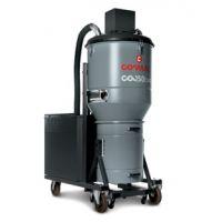 级别的工业吸尘设备 CA 150 T意大利高美工业真空吸尘设备