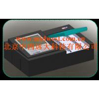 供农药残留快速检测仪 型号:SD11/KJ-616-NC库号:M388916
