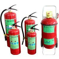 杭州消防器材消防工程家用车用灭火器、ABC干粉灭火器、二氧化碳灭火器厂家直销