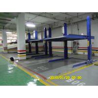 烟台德玛工贸供应AUTOMAS两柱/四柱式立体停车库