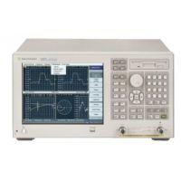 二手ENA射频网络分析仪E5071B 4端口 8.5G 二手销售租赁