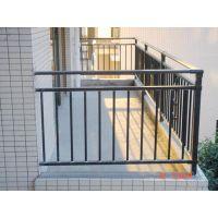 在东莞找护栏厂家 就找正启 这里有阳台栏杆 玻璃护栏 河堤护栏 百叶窗