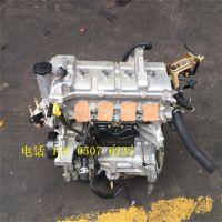 马自达3 马自达2 马3 马2 ZY ZJ Z6 1.6 发动机