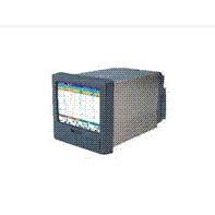思普特现货促销 彩色无纸记录仪/彩屏无纸记录仪(六通道) 型号:LM61-HSB-600R