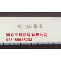 进口检测油石销售GC150M-C 300*30*50优惠销售