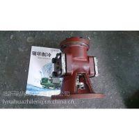 瑞华优惠供应氨制冷大连冰山使用JZX40-3B油泵
