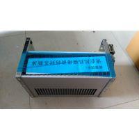 江西利豪GFD510-155干式变压器降温风机