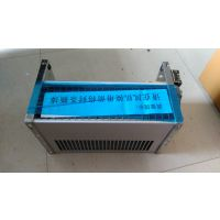 GFDD385-110干式变压器冷却风机