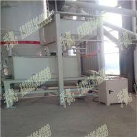 畅销全国水泥发泡保温板生产线价格节能环保最理想的投资项目