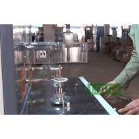 感应加热钎焊机选实力厂家,质量有保障——力华机械