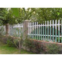 PVC护栏,旺谦丝网,公园PVC护栏