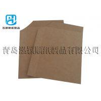 生产线订做纸滑板推拉器 批量出售平顶山卫东区托盘纸垫板价优