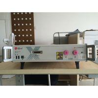 无锡IQxel-80租赁 常州IQxel-80维修 IQxel-160
