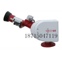 强盾消防供应自动消防炮/ZDMS0.8/30S-QX50自动消防水炮价格!