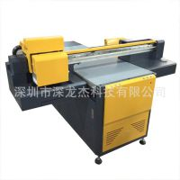 木板万能打印机 木材制品彩色打印机 防火木门印花打印机厂家直销