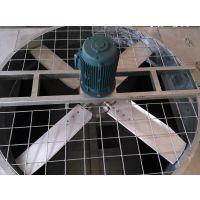 冷却塔维修保养、清洗更换填料、风机电机,冷却塔防水处理