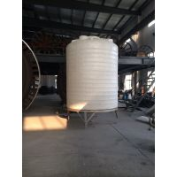 武汉10吨塑料水箱厂家