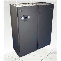 广州精密空调,雷诺威机房空调维保,销售