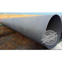 1.2米钢管内涂水泥砂浆防腐生产知识