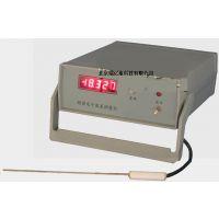 ABD-G8精密电子温差测量仪(数字式贝克曼温度计)生产哪里购买怎么使用价格多少生产厂家使用说明安
