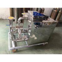云南德邦环保一体化污水提升器