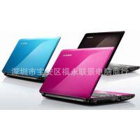 批发二手联想Z370笔记本电脑 4G/500/1G独立显卡