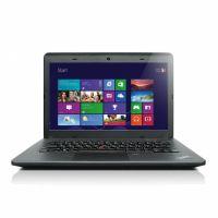 联想ThinkPad E440 20C5S02D00笔记本电脑