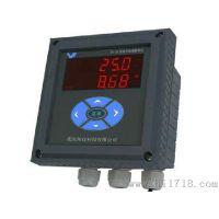 甘肃厂家供应JX-3A数码在线溶解氧仪DO仪防爆防水防腐蚀水质监测分析仪