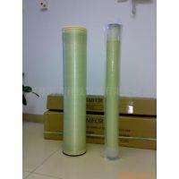 供应纳滤膜、超滤膜、反渗透膜